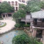 Photo of Sofitel Dongguan Golf Resort