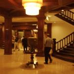 Photo of Kingdom Angkor Hotel