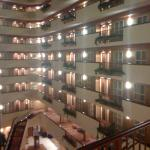 Photo of Embassy Suites East Peoria - Hotel & RiverFront Conf Center