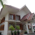 Photo of Betawi Sofyan Hotel