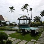 Photo of Dive Thru Scuba Resort - Bohol