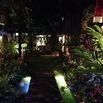 Chiang Mai Summer Resort Foto