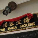 Photo de The Baba House
