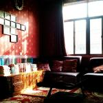 Photo of Warriors Youth Hostel