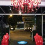 Photo of Reflections Art Boutique Hotel