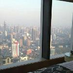 Photo of Jing An Shangri-La, West Shanghai