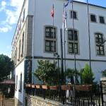 Photo de Tutav Adalya Hotel