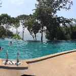 Foto de Ban Raya Resort & Spa