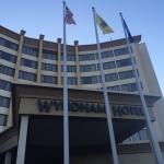Foto de Wyndham Philadelphia - Mount Laurel