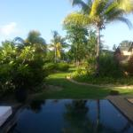 Photo de Maradiva Villas Resort and Spa