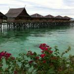 Photo of Sipadan-Kapalai Dive Resort