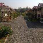 Φωτογραφία: Thailand Smile Resort Chiangmai