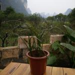 Foto Yangshuo Moon Resort