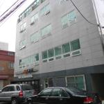 Photo of Stay in GAM Seoul Hostel