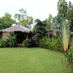 Chill-Out Guesthouse Panglao Foto