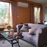 Φωτογραφία: Fiona's Bed and Breakfast - Launceston B&B