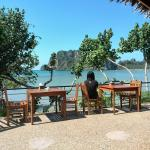Photo of Railay Great View Resort