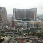 Photo of Hard Rock Hotel