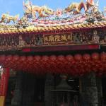 Photo of Hualien Chenghuan Temple