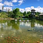 Foto Pullman Lijiang Resort & Spa