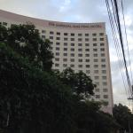 The Imperial Mae Ping Hotel Foto