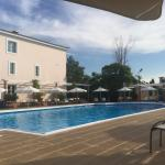 Hotel Amalia Methoni