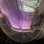Foto di The Cosmopolitan of Las Vegas