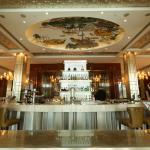 Photo of The St Regis Tianjin Hotel