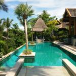 Photo of Four Seasons Resort Koh Samui Thailand