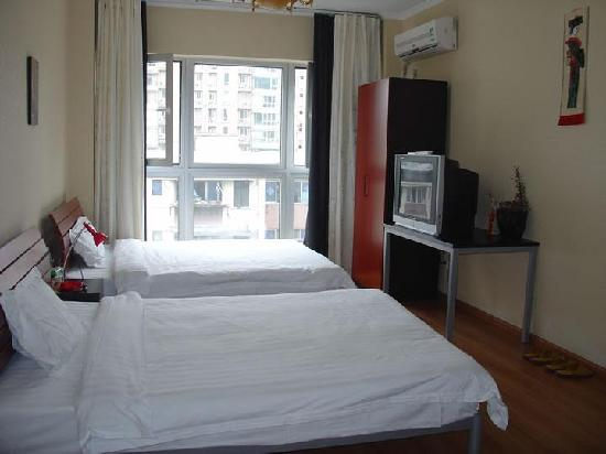 Photo of Easy Hotel Chengdu