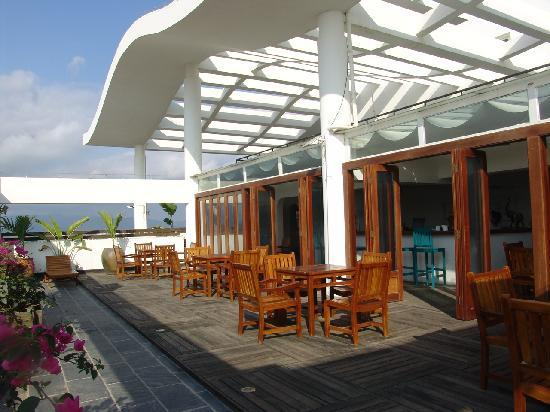 Photo of Fenix24 Hostel Sanya