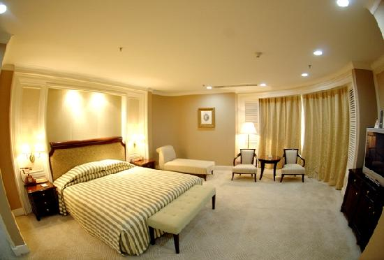 Photo of Agile Hotel Zhongshan