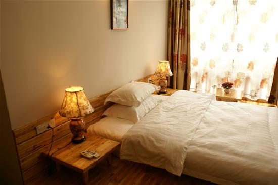 Photo of Riverside Hostel Guilin
