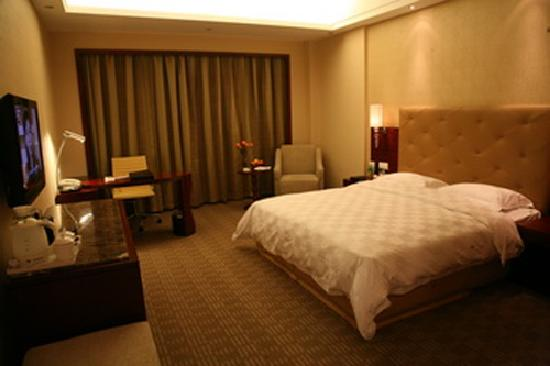 7 Days Inn (Changsha Tianxin Park 2nd)