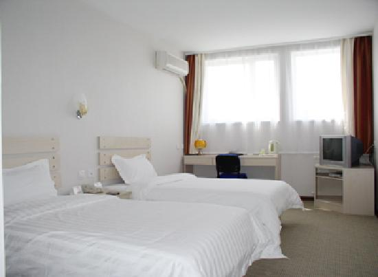 Linge Business Hotel: h1860-2
