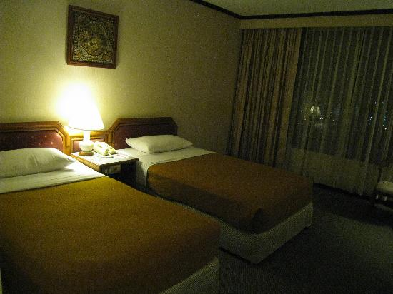 Photo of Thai Oriental Inn Patong