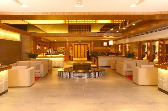 Photo of South China Harbour Hotel Shenzhen