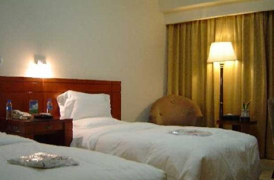 Photo of Guizhou Park Hotel Guiyang