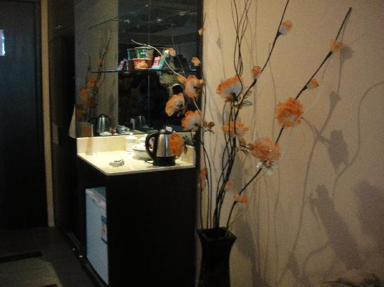 Photo of Beijing Hotel Zhuhai