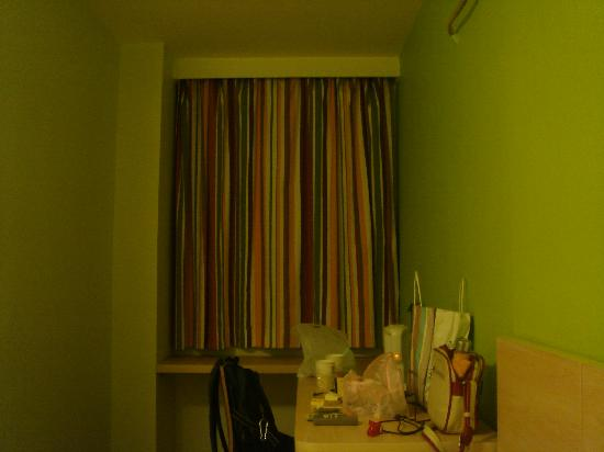Photo of 7 Days Inn (Guangzhou Longjin East Road)