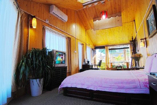 Photo of Butterfly Valley Hostel Lijiang