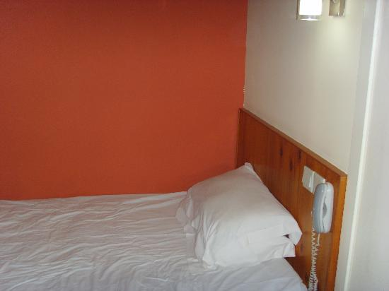Captain International Youth Hostel (Pudong Zhangyang)