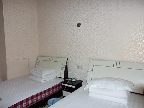 Photo of Yixing Hostel Chengdu