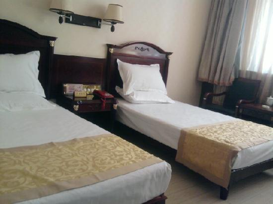 Guoli Holiday Hotel