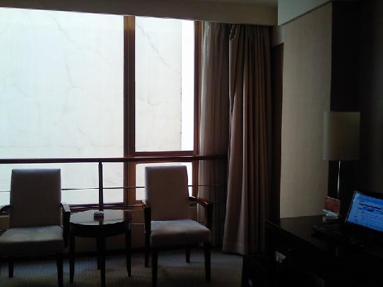 Photo of Mengdu Yushanhu Hotel Ma'anshan