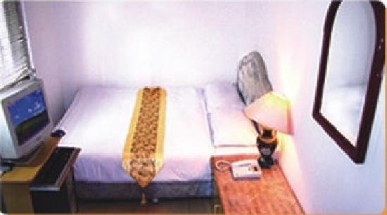 Photo of Guangzhou 1st Guest House&Short-term Apartment