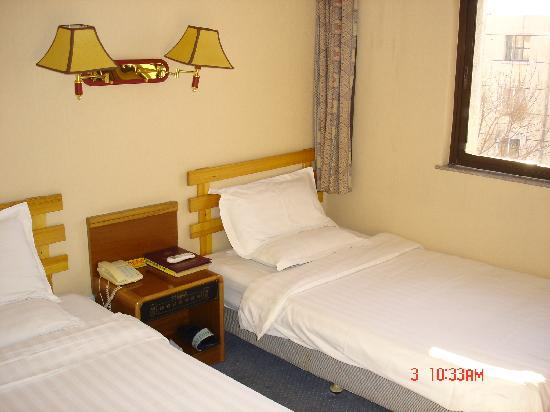 Photo of High Fond Motel Qingdao