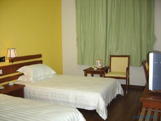 Photo of Easy Inn (Xiamen Hujing)