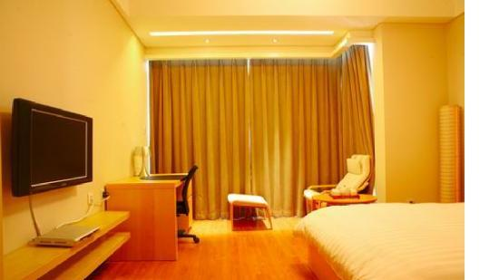 Photo of Jinxing Hotel Changsha