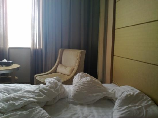 Photo of Four Seasons Rayli Hotel Ningbo